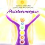 CD Meister-Energien Vol.1 - 3