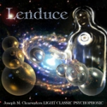 CD Lenduce - Meisterenergie
