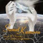 CD Sanat Kumara - Meisterenergie
