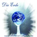 CD Die Erde - Meisterenergie