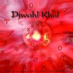 CD Djwahl Khul - Meisterenergie