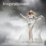 CD Inspirationen