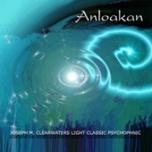 CD: Anloakan - Meisterenergie