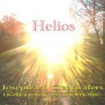 CD Helios - Meisterenergie