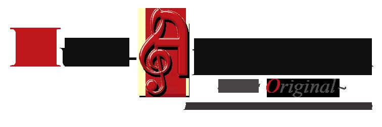 Musik-Apotheke Logo